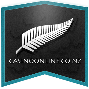 casinoonline.co.nz