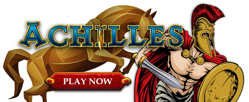 Achilles Banner