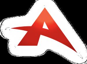 Ainsworth Casino Games Suffer 2019 Losses