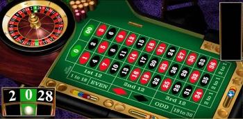 All Slots Slots Page