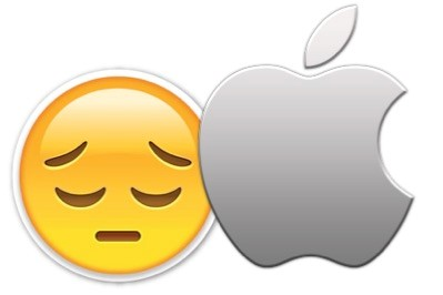 Apple's Top 10 Annoying Issues