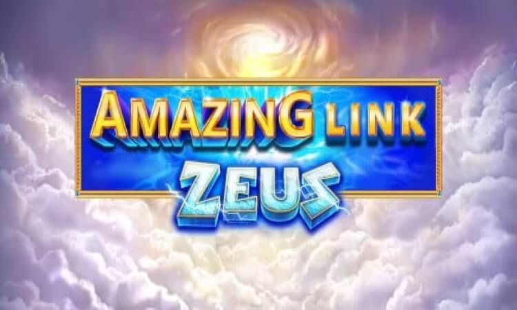 Amazing link zeus online pokies