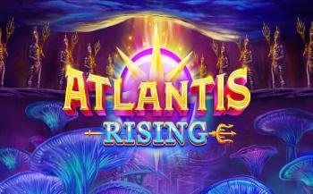 Atlantic Rising