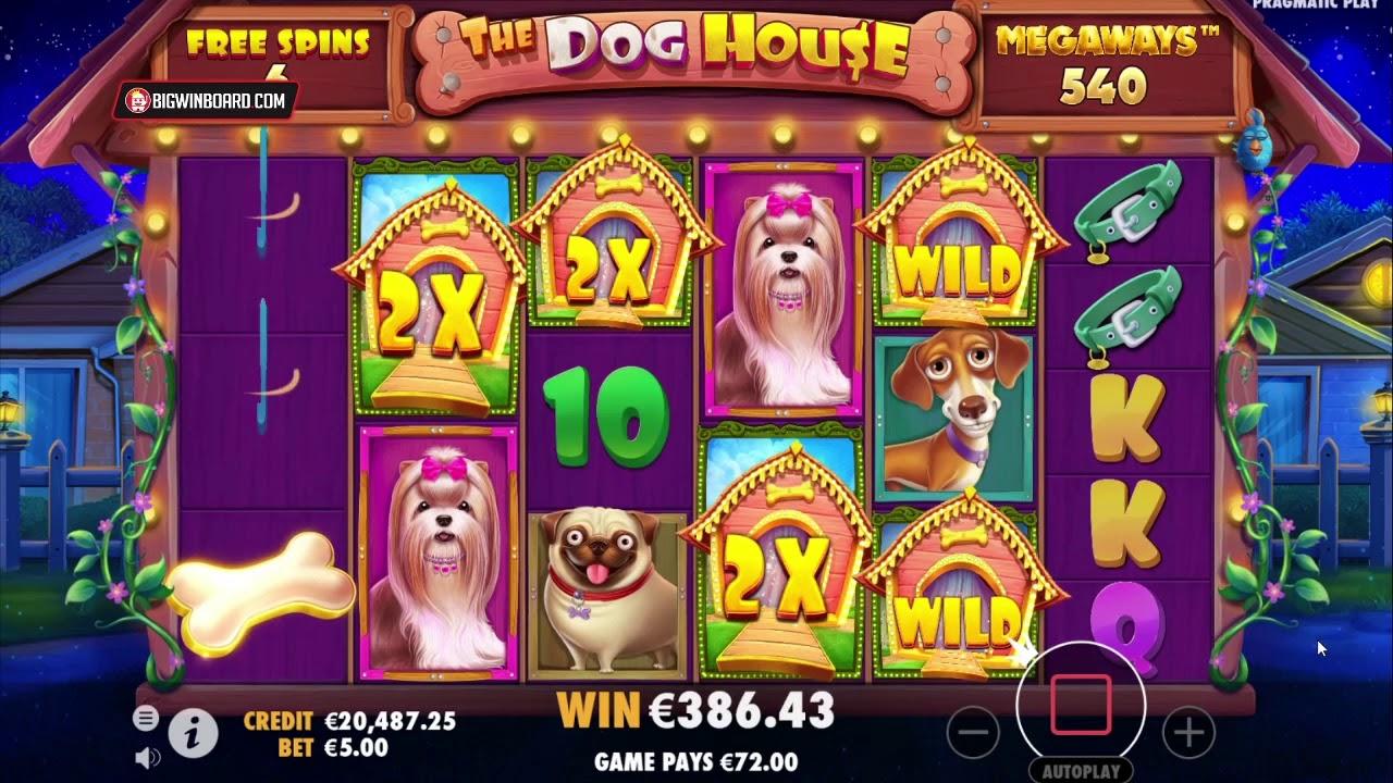 Dog House Image 2