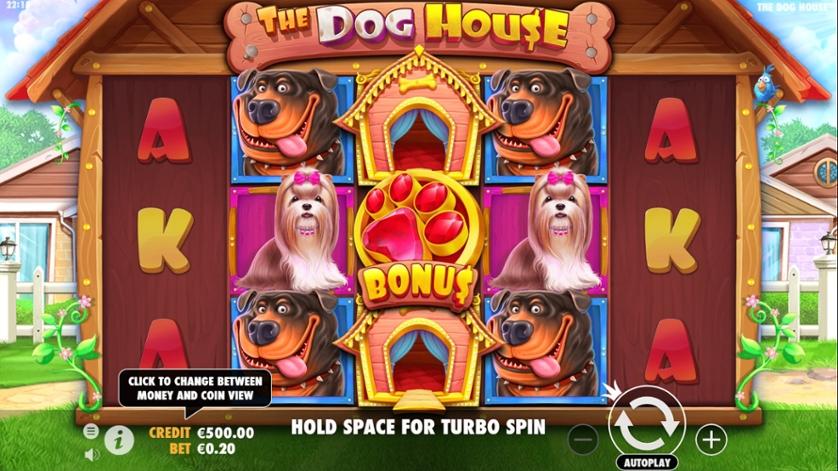 Dog House Image 3