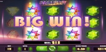Betway Casino Big Win