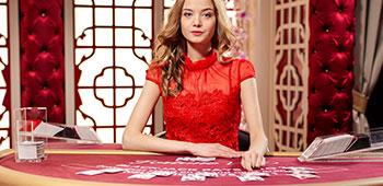 Big 5 casino blackjack