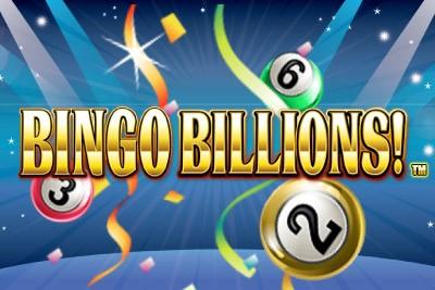 PlayOjo Bingo Image 4