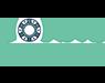 Jonny Jackpot logo