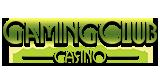Gaming Club logo