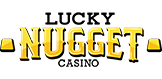 LuckyNugget Casino