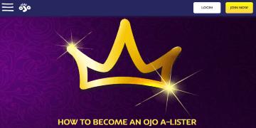 Play Ojo Screenshot 4
