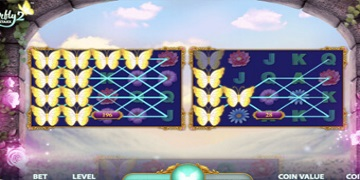 Play Ojo Screenshot 8