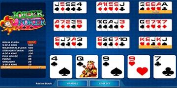 Play Ojo Screenshot 9