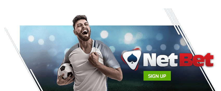 NZ Sports Betting With NetBet Sport