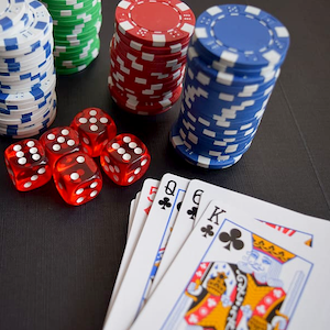 New Self-Exclusion Register For Aussie Gamblers