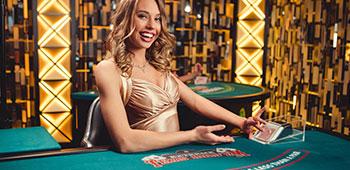 Cashmio poker
