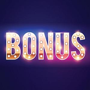 How An Online Casino Bonus Benefits Players