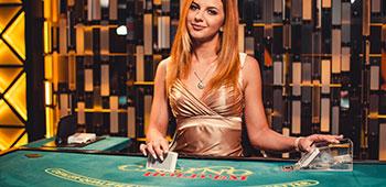 Casino Cruise poker