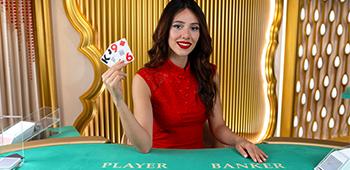 Casino Nile Image 1