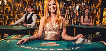 Casino Nile Image 6