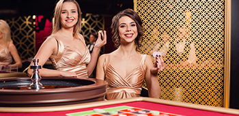 Casino Nile Image 8