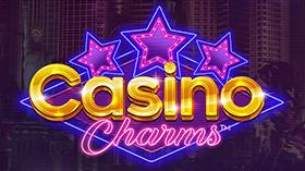 Casino Charm Online Pokies