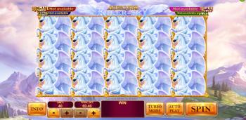 Casino.Com Casino Game