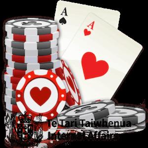 DIA Prosecuting Casino Manager