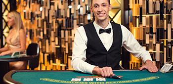 Emu Casino poker