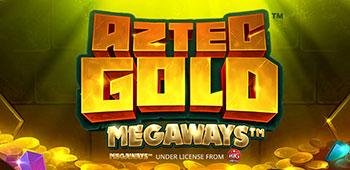 Emu Casino aztec gold slot