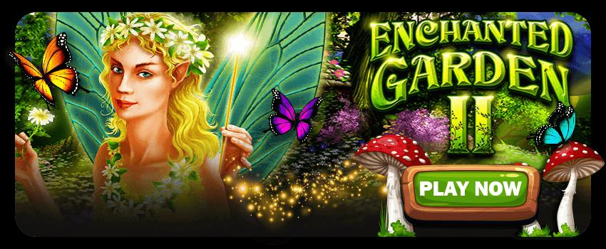 enchanted-garden-2