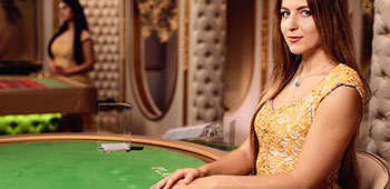 Enzo Casino baccarat