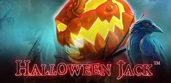 Fun casino halloween jack slot