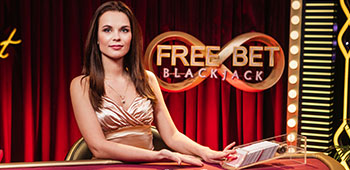 Genting Casino blackjack