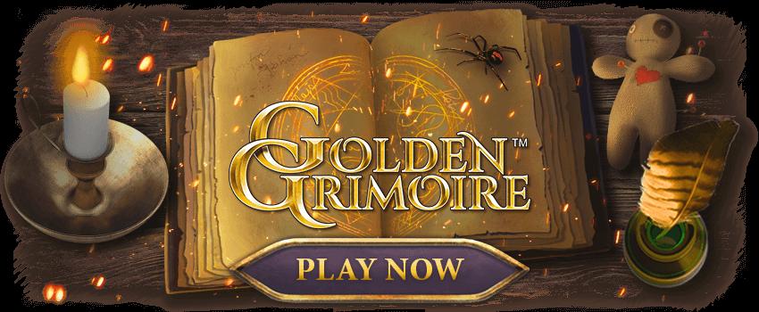 Golden_Grimoire_Banner
