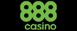 888Live casino