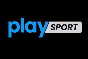 Mr Play Sports