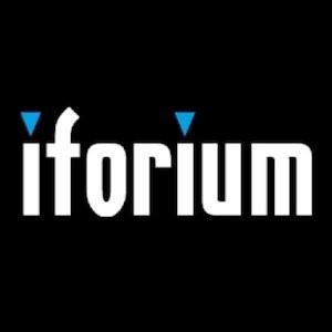 Iforium Awarded ISO 27001 Casino Certification