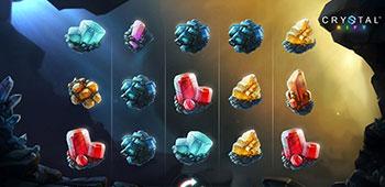 Lucky Nugget Casino crystal rift slot inplay