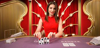 CasinoLuck Image 1