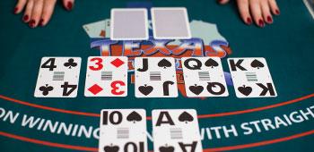 CasinoLuck Image 4
