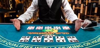 CasinoLuck Image 5