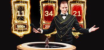 CasinoLuck Image 7