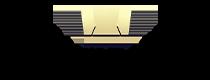 Royal Slots Logo