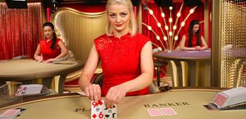 Royal Slots Live Casino Image 1