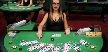 Royal Slots Live Casino Image 2