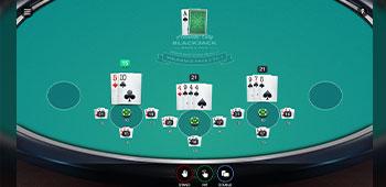 Royal Slots Live Casino Image 3