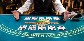 Royal Slots Live Casino Image 4