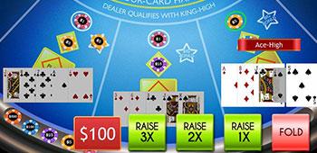 Royal Slots Live Casino Image 5